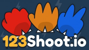 123shoot io — Play for free at Titotu.io