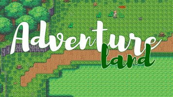 Adventure Land — Play for free at Titotu.io