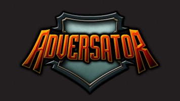 Adversator io — Play for free at Titotu.io