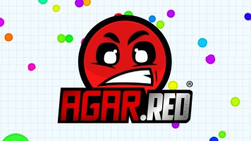 Agar Red | Agar Tinto