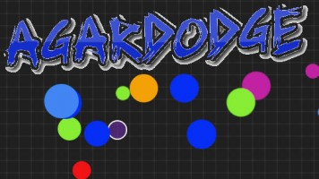 AgarDodge io — Play for free at Titotu.io