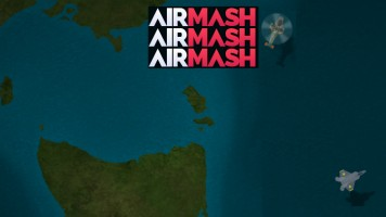 Airmash io — Play for free at Titotu.io