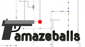 Amazeballs io — Play for free at Titotu.io