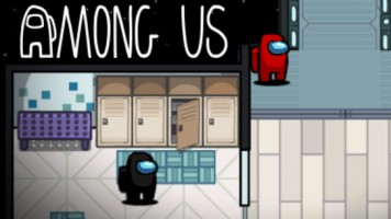 Among Us Freeplay