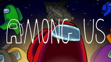 Among Us Online — Play for free at Titotu.io