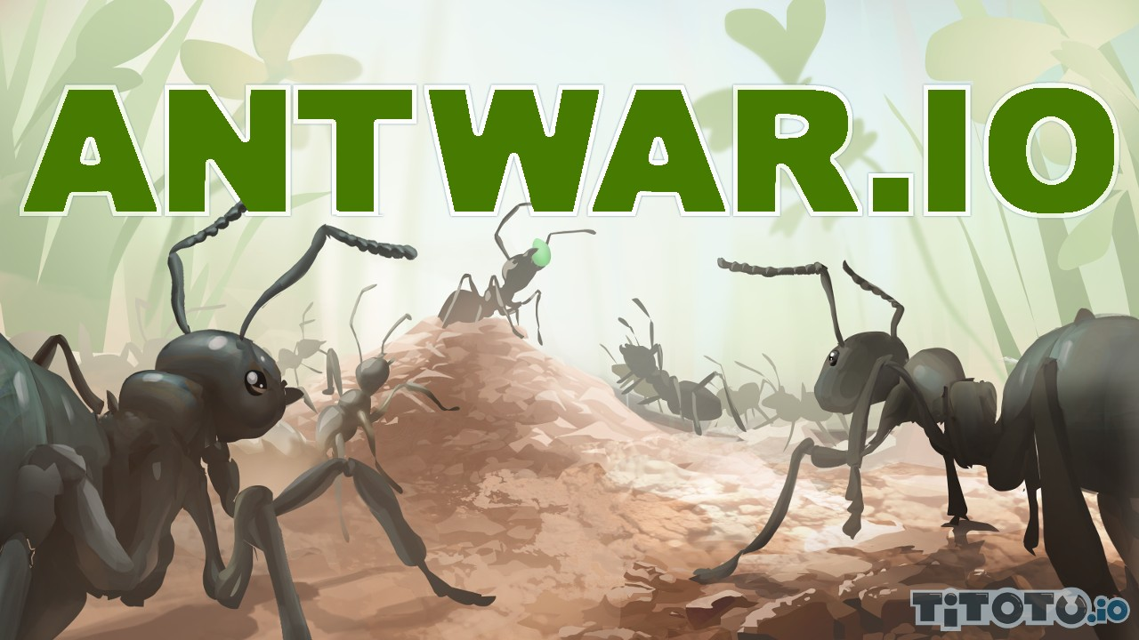 Игровые автоматы играть бесплатно муравьи игра игровые автоматы клубника бесплатно