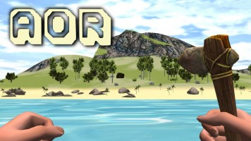 Aor io — Play for free at Titotu.io