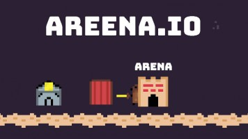 Areena io — Play for free at Titotu.io