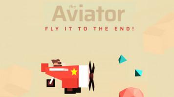 Aviator io | Авиатор ио — Играть бесплатно на Titotu.ru