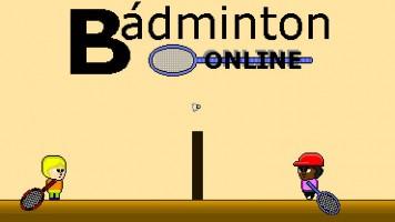 Badminton io | Бадминтон ио — Играть бесплатно на Titotu.ru
