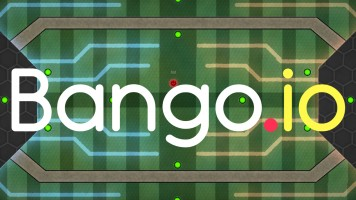Bango io — Play for free at Titotu.io