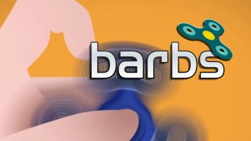 Barbs.io — Play for free at Titotu.io