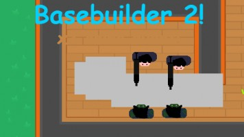 BaseBuilder 2 — Play for free at Titotu.io