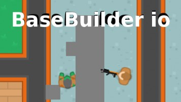 BaseBuilder io — Play for free at Titotu.io