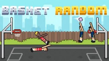 Basket Random: Корзина случайная