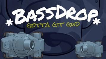 BassDrop io — Play for free at Titotu.io