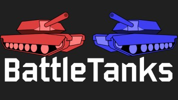 Battle Tanks io — Play for free at Titotu.io