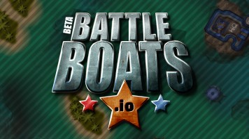 Battleboats.io — Play for free at Titotu.io