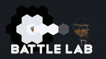Battlelab io — Play for free at Titotu.io