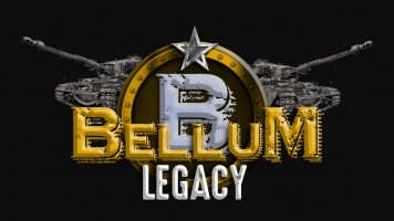 Bellum io — Play for free at Titotu.io