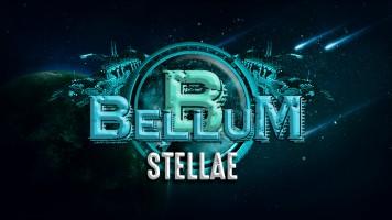 Bellum io: Stellae