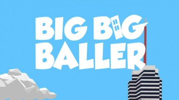 BigBigBaller io — Play for free at Titotu.io