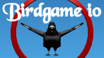 Birdgame io — Play for free at Titotu.io