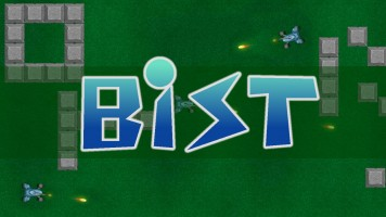 Bist io — Play for free at Titotu.io