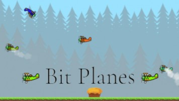 Bit Planes io — Play for free at Titotu.io