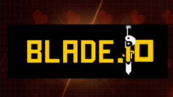 Blade io — Play for free at Titotu.io