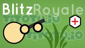 blitzroyale-io — Jogue de graça em Titotu.io