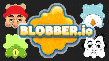 Blobber io: Блоббер ио — Играть бесплатно на Titotu.ru