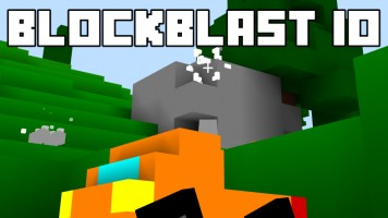 BlockBlast io — Play for free at Titotu.io