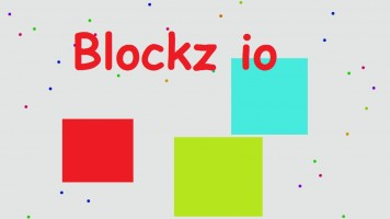 Blockz io — Play for free at Titotu.io
