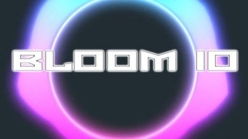 Bloom io | Блум ио