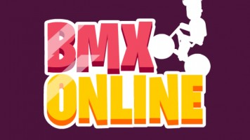 BMX Online — Play for free at Titotu.io