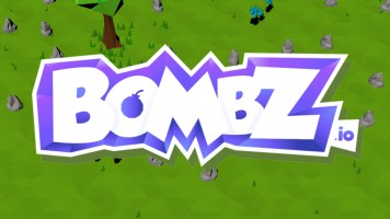 Bombz io — Play for free at Titotu.io