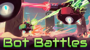 BotBattles io — Play for free at Titotu.io