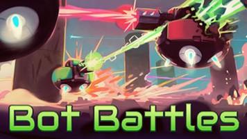 BotBattles io — Jogue de graça em Titotu.io