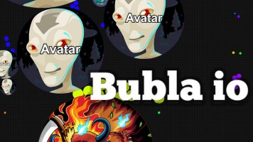 Bubla io: Бубла ио