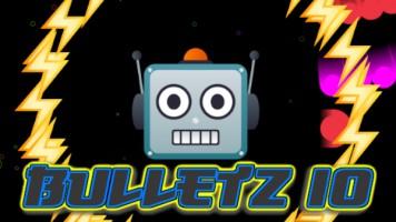 Bulletz io: Bulletz io