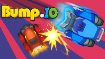 Bump io 2 — Play for free at Titotu.io