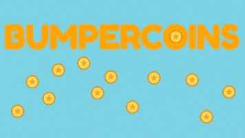 Bumpercoins io