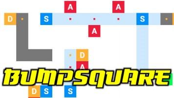 Bumpsquare io: Bumpsquare io