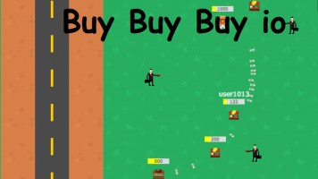 Buy Buy Buy io — Play for free at Titotu.io