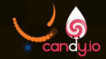 Candy io — Play for free at Titotu.io