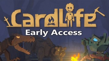 CardLife io — Play for free at Titotu.io