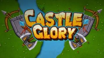Castleglory io — Jogue de graça em Titotu.io