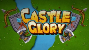 Castleglory io | Замки ио