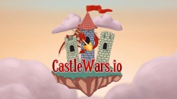 CastleWars io — Play for free at Titotu.io